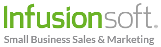 infusionsoft-logo